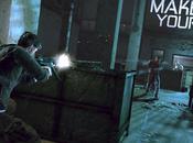 [Annonce] Splinter Cell conviction:1er Bilan