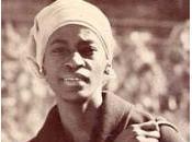 Décès Carolyn Rodgers, poétesse figure Black Arts