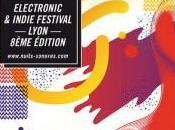 Offrez-vous citybreak musical, découvrez festivals l'été