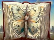 L'instant papillon