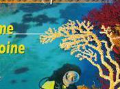 """Exposition découverte biodiversité marine méditerranée"""" Centre culturel Porto-Vecchio lundi prochain."""