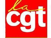 OFFICIEL grève dans enseignes Géant Casino Corse.