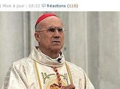 Embarras Vatican