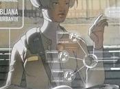 réalité augmentée service lecture