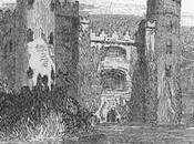 chateau Malahide Irlande (Eire)
