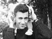 Salinger, plus haut poutre maîtresse