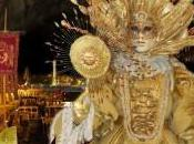 10ème Anniversaire Carnaval Vénitien Paris-Arsenal