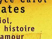 Viol, Histoire d'Amour, Joyce Carol Oates, 2003. En...
