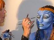 plan Make Ever Avatar...