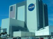 NASA, plus d'aventure spatiale
