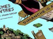 Youwine Rendez-vous Jeudi: L'écriVIN Voyageur