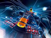 Formula Digital strategy After Virgin Racing Mercedes Bull invites enter online community