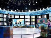 Casting News Show expérience