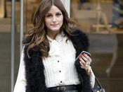 Olivia Palermo it-girl action