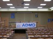 Réunion publique ADMD Annecy 10h00