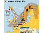 François Fillon espère-t-il arrêter nuage cendres volcaniques frontière
