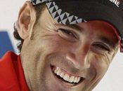 L'Amstel serait bien passé d'Alejandro Valverde