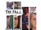 Fall Future Your Clutter