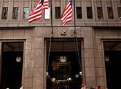 Goldman Sachs banc accusés