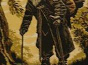 Quelques bois Paul Devaux (1894-1949)