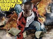B.o.B Feat Lupe Fiasco Past Shades