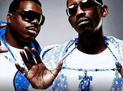 Dogg Pound Crazy Club Drank Keep Ridin