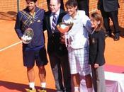 TENNIS: MASTERS SERIES 2010, victoire historique Nadal