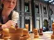 palmarès Championnat France d'échecs Jeunes