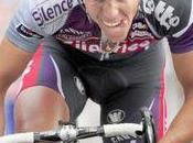 Amstel Gold Race classement
