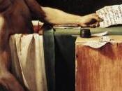 «Crime châtiment» Musée d'Orsay
