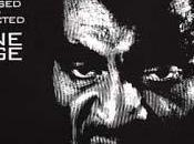 [Back Dayz Soul/Funk] Gene Page Blacula