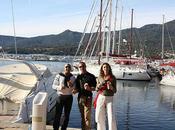 Corsica Finie