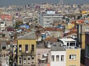 Pourquoi Istanbul n'est ville comme autres