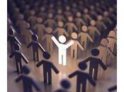 Français l'entrepreunariat changement mentalité cours