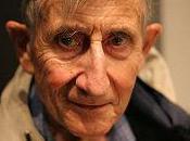 Freeman Dyson, climatosceptique dérange