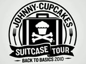 Johnny Cupcakes Suitcase Tour