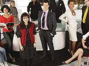 Ugly Betty film bientôt cinéma avec toute l'équipe