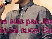 Xavier Dolan, encore sélectionné pour Canne!
