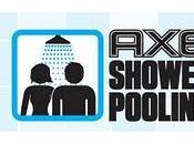 Shower Pooling nous rendre écolos... [vidéo]