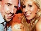 Affaire Ribery Zahia être maîtresse Nicolas Sarkozy