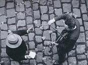 Maria Angels Anglada Violon d'Auschwitz