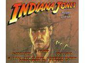 [Console Virtuelle] Petit cours d'archéologie avec Indiana Jones