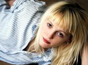 Laura Marling Nouvelle Voix L'Angleterre?