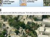 Ruines Port-au-Prince