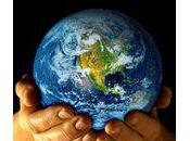 Journée mondiale Terre 2010