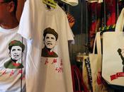 """Emily Chang l'affaire Oba-Mao exportation réputation contre-""""harmonie"""""""