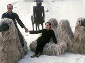 Expo Lalanne, sculpteurs hors norme