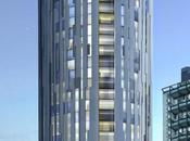 Strata Tower, gratte-ciel éolien