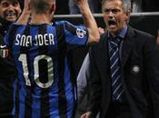 Inter Milan Barcelona