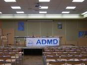 Réunion publique ADMD Landerneau